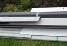 Anula Roofing and guttering 2