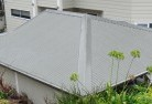 Anula Roofing and guttering 5